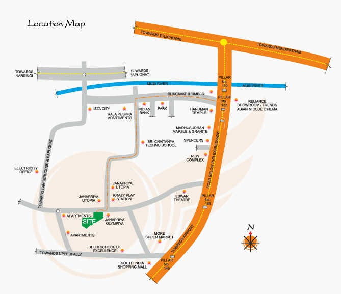 location-image-Picture-pottapus-hima-sai-srinidhim-2316823
