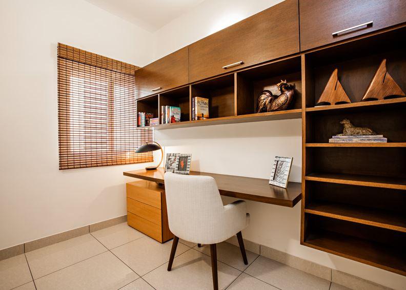 apartment-interiors-Picture-prestige-high-fields-3021521