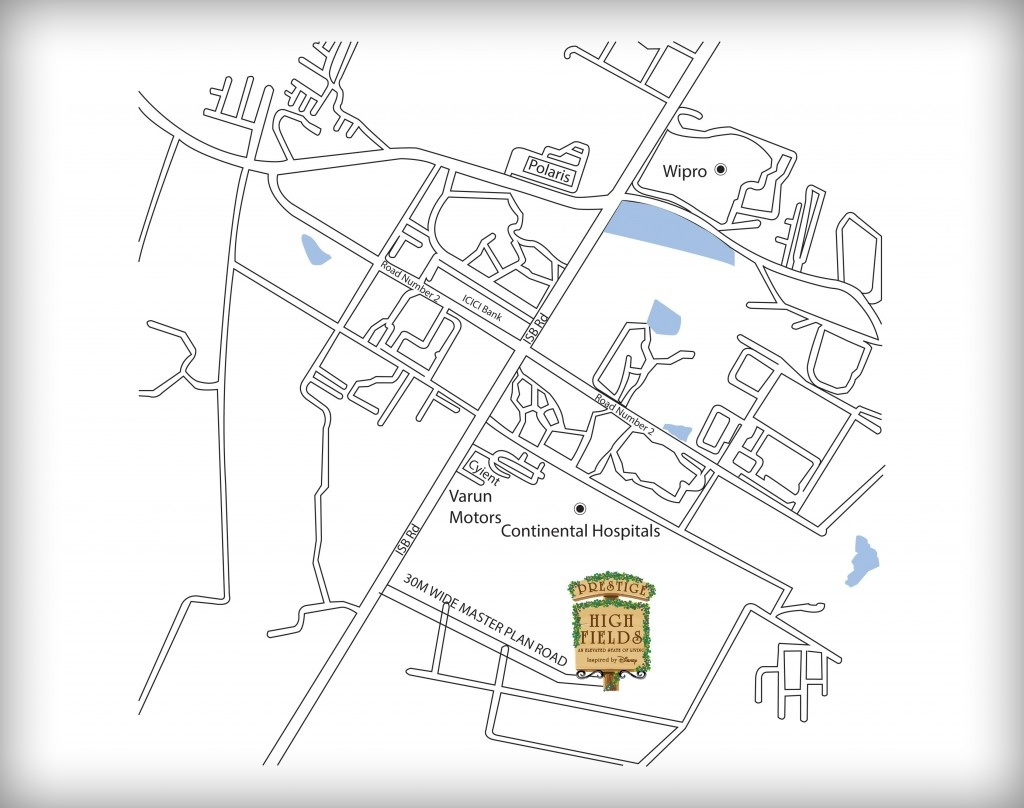 location-image-Picture-prestige-high-fields-3021521