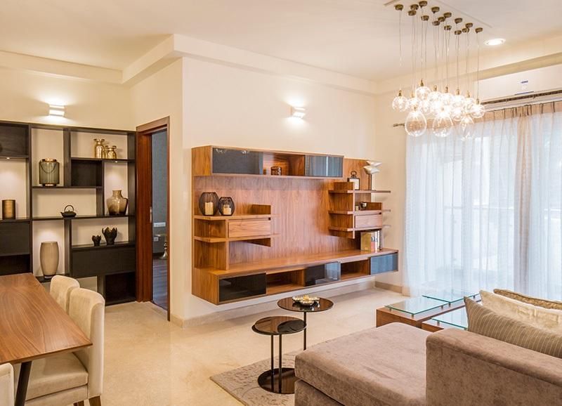 prestige ivy league project apartment interiors1