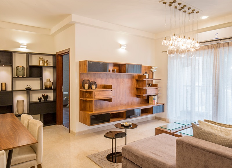 prestige ivy league project apartment interiors1