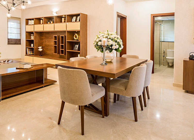 prestige ivy league project apartment interiors2