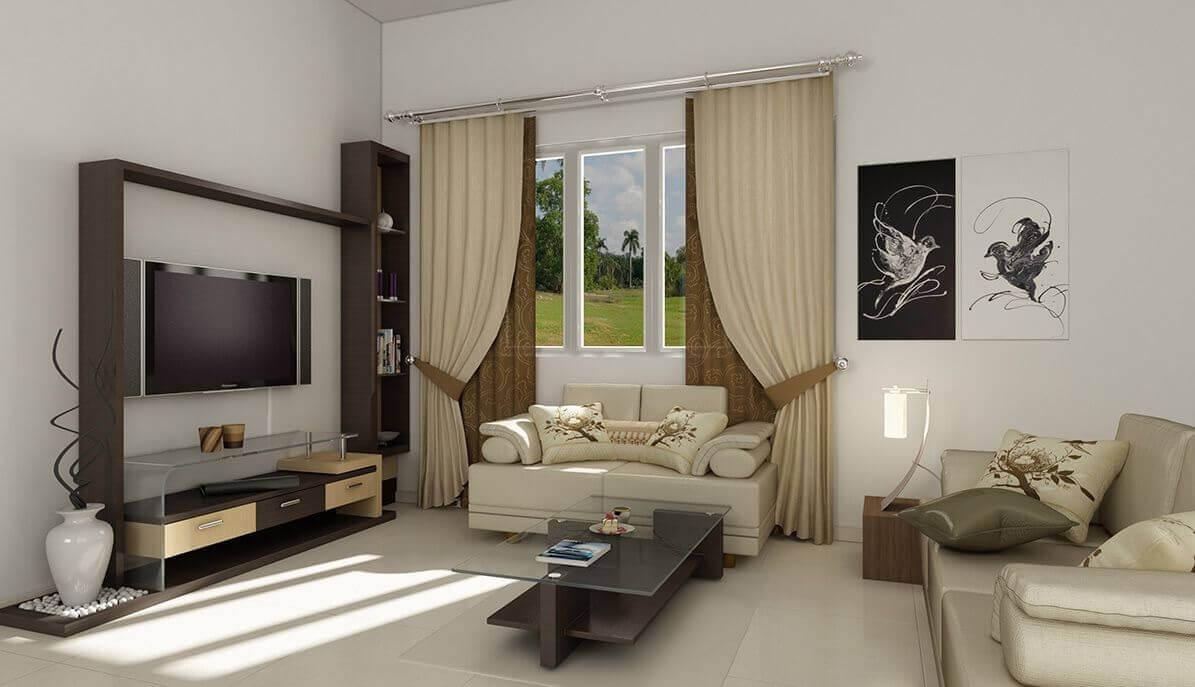 provident kenworth apartment interiors4