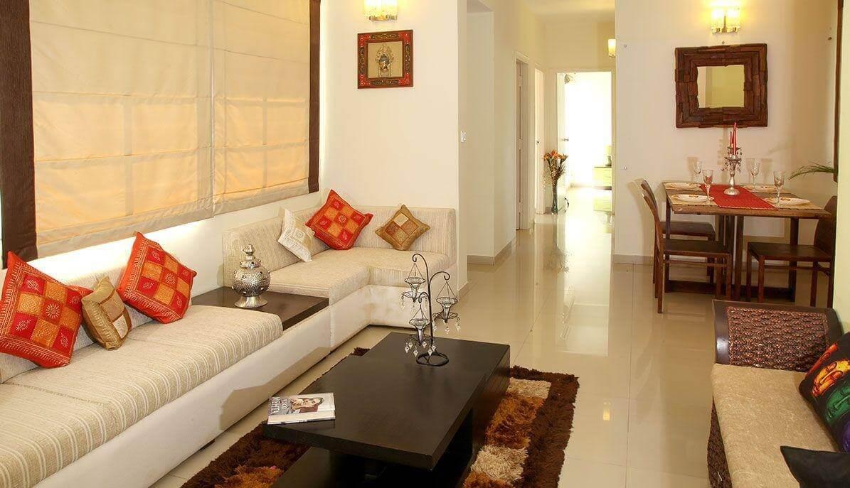 provident kenworth apartment interiors5