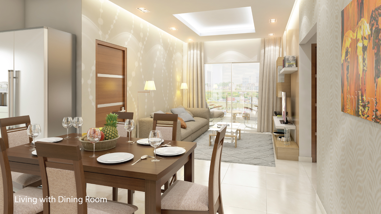 provident space apartment interiors15