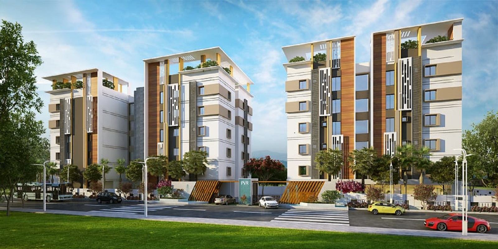 pvr bhuvi project project large image1