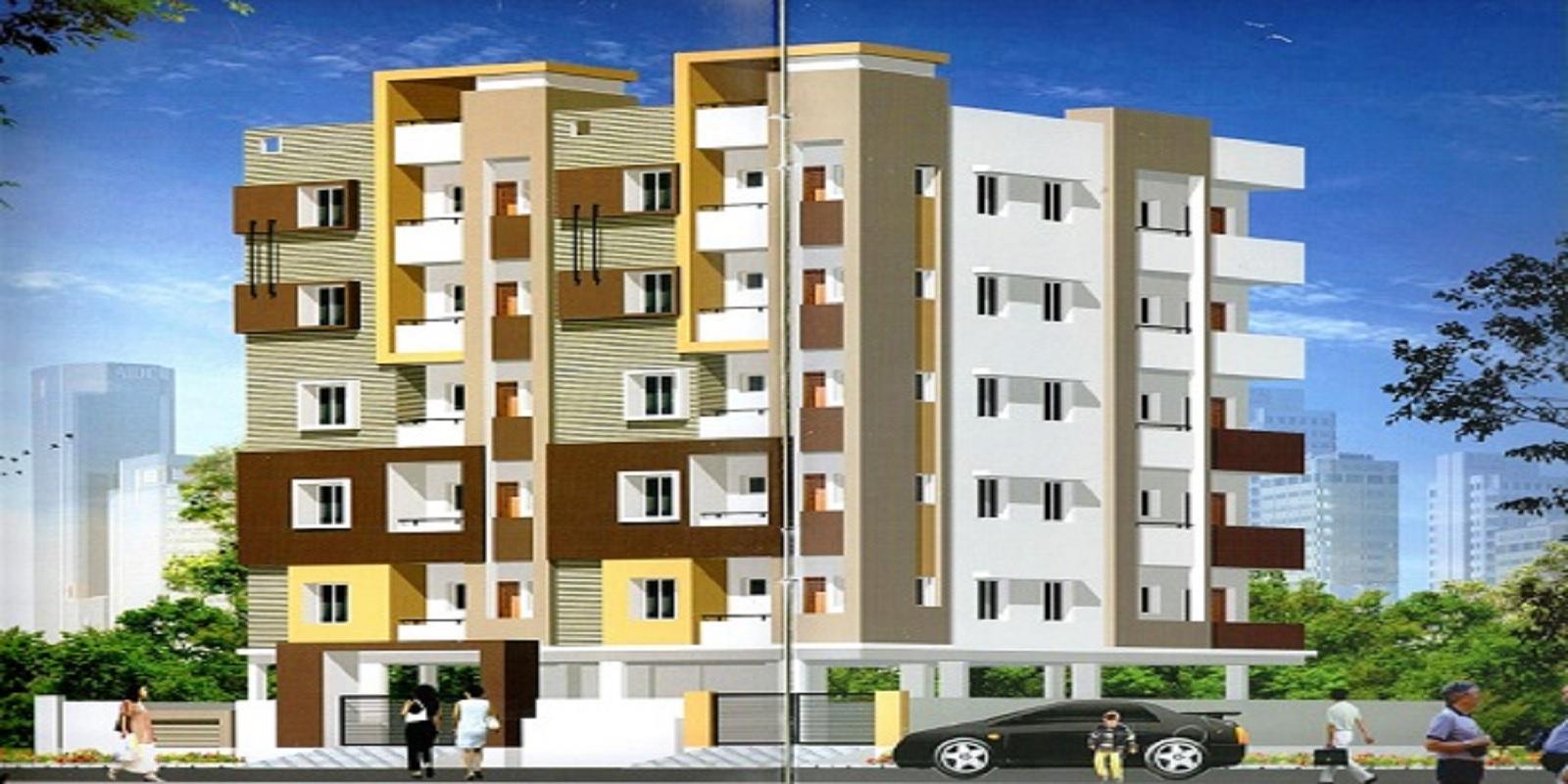 saikota sannidhi project project large image1