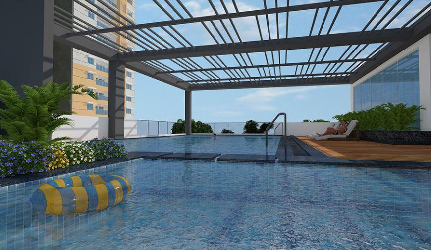 salarpuria necklace pride amenities features6