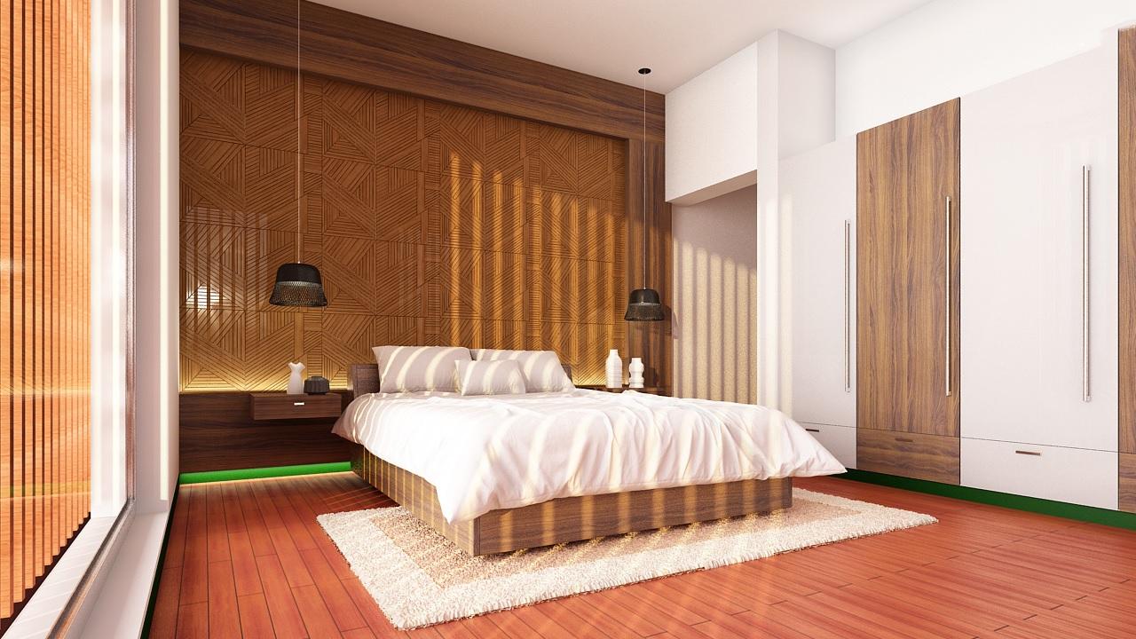 sark three apartment interiors4