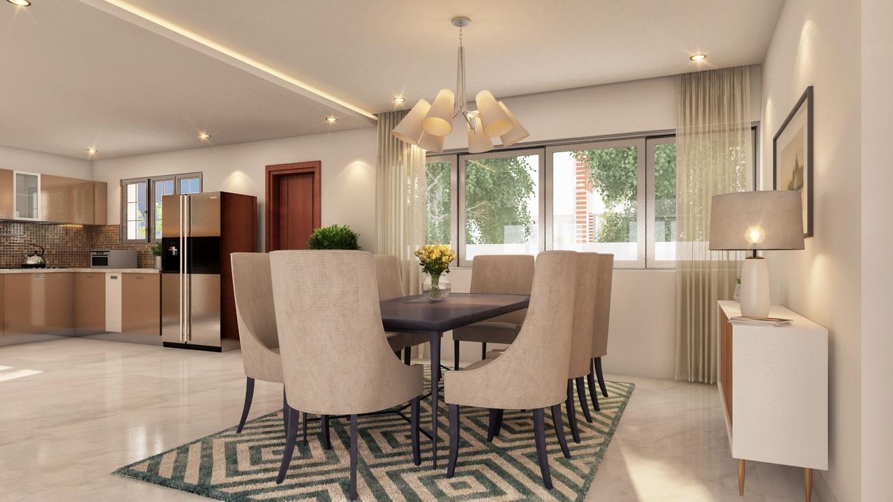 sark three apartment interiors7