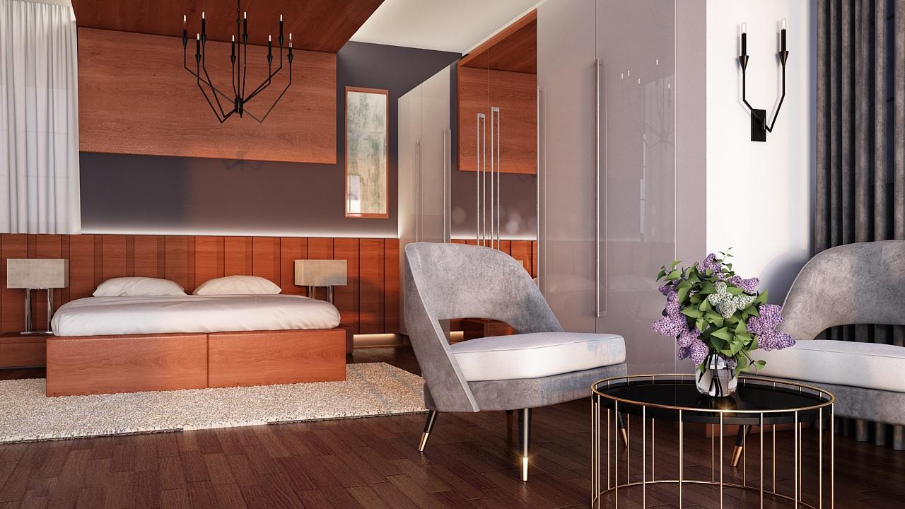 sark three apartment interiors8