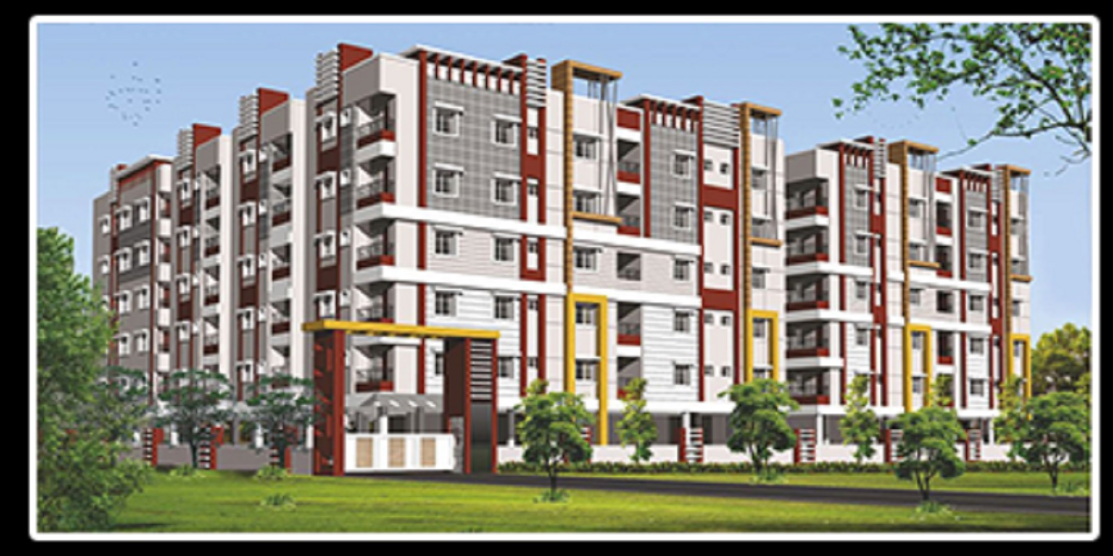 shanta sriram padmanabha residency project project large image1