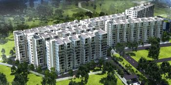 sharvani sree hemadurga paradise project large image2 thumb