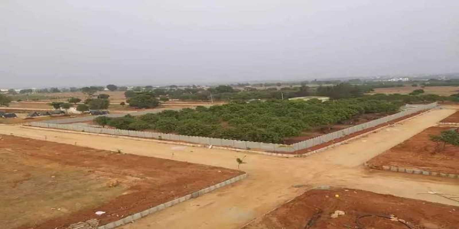 shathabdhi silver oaks phase ii  project project large image1
