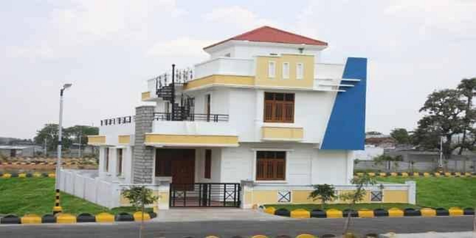 slv andal homes project large image4
