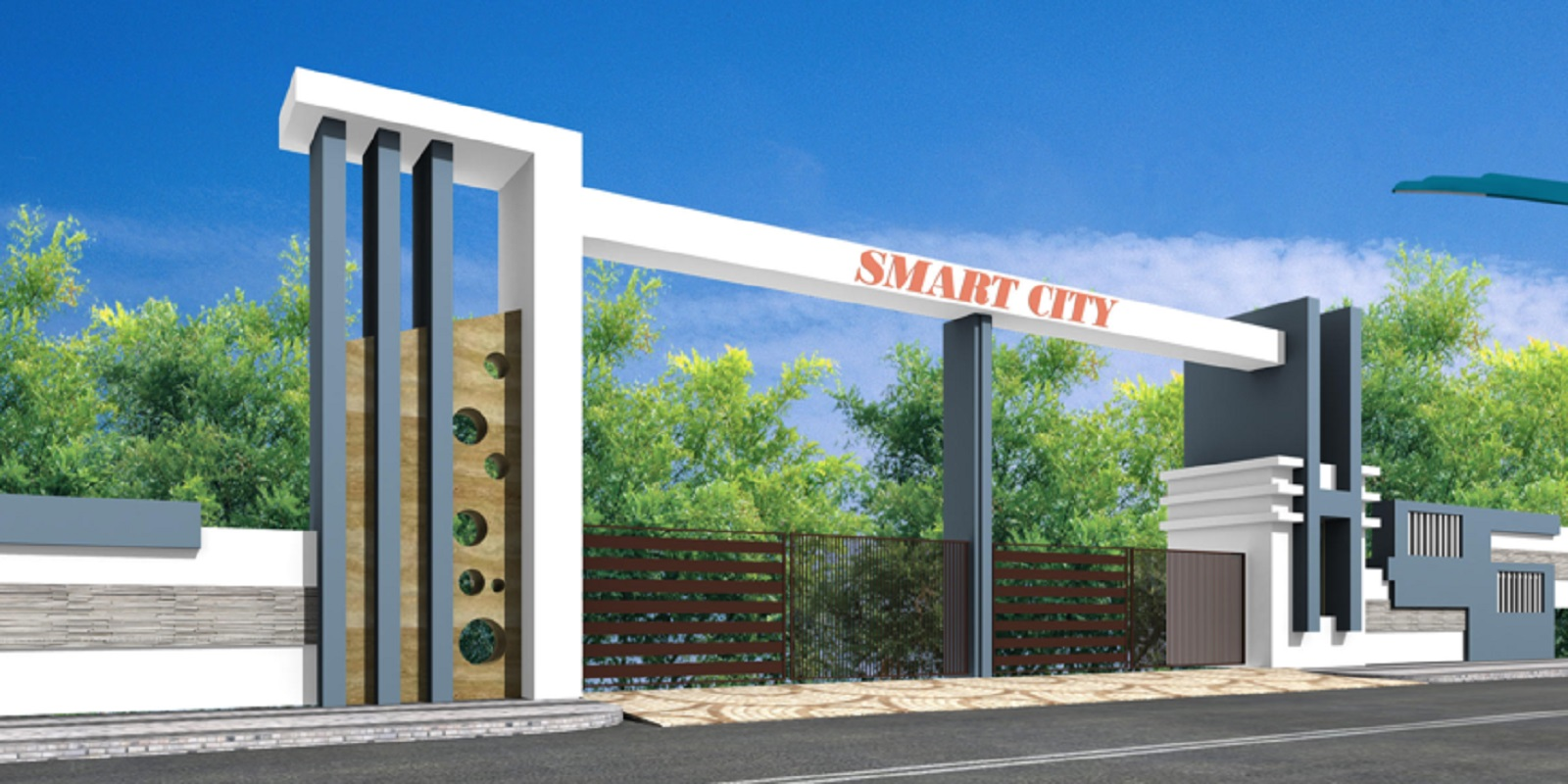smart city  project project large image1