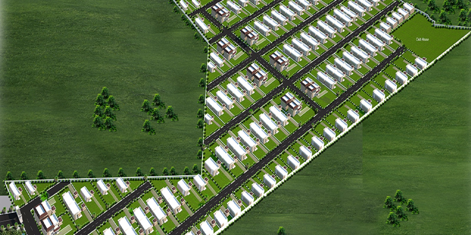 sn meadows project project large image1