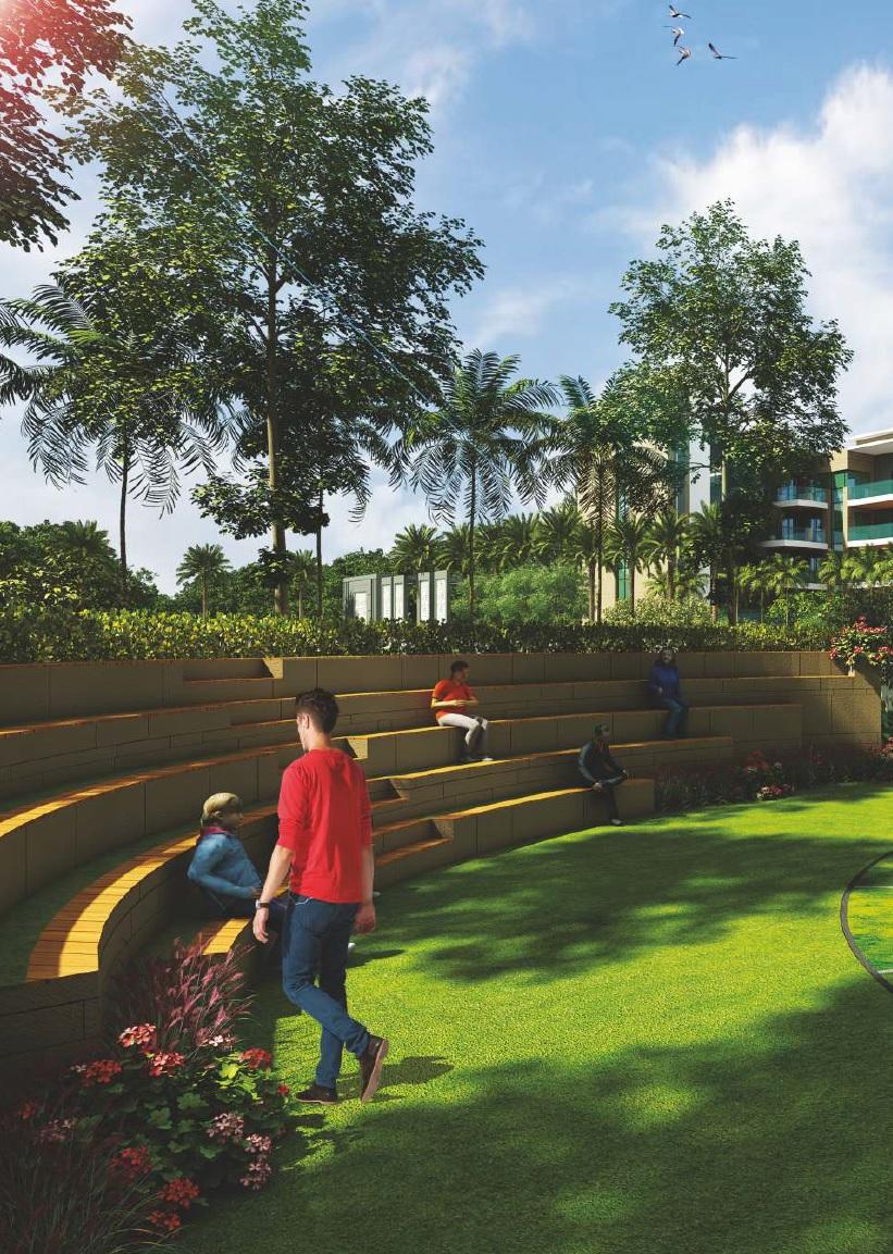 sri aditya athena amenities features13