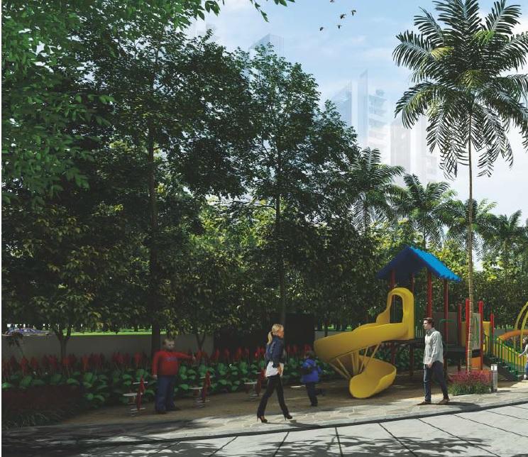sri aditya athena amenities features17