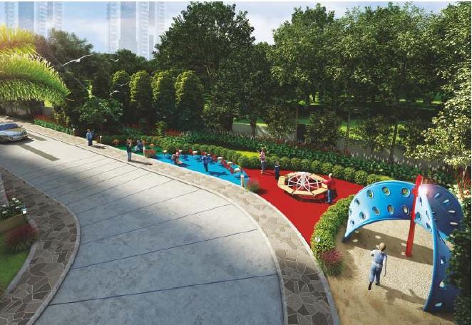 sri aditya athena amenities features21