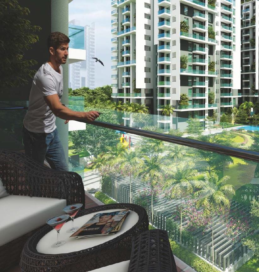 sri aditya athena amenities features9