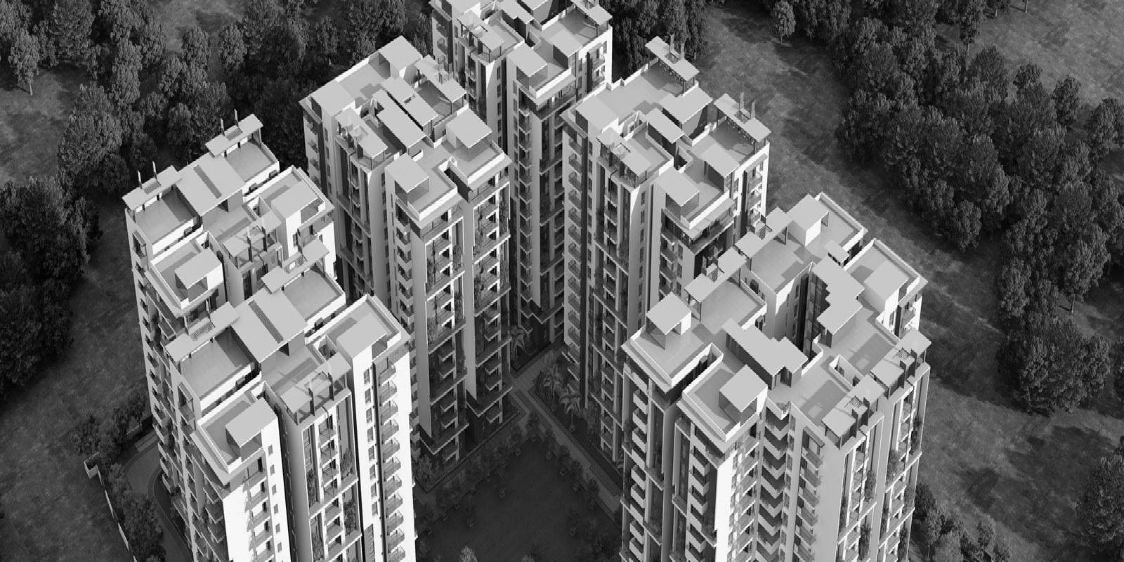 sri aditya athena project large image3