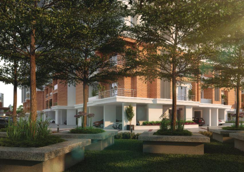 sumadhura horizon project amenities features3