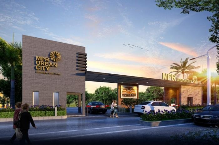 transquillo mpr urban city project amenities features1