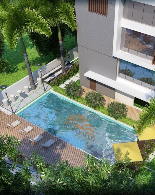 transquillo mpr urban city project amenities features2