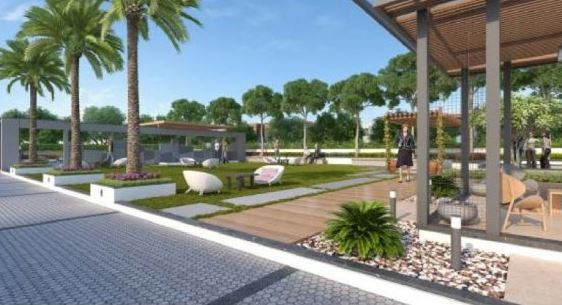 amenities-features-Picture-vamsiram-west-wood-2107058