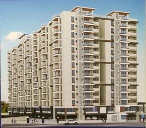 Abhirama Super Homes Flagship