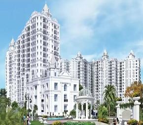 Aditya Capitol Heights, Hi Tech City, Hyderabad