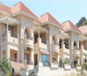 Aditya Park View Flagship