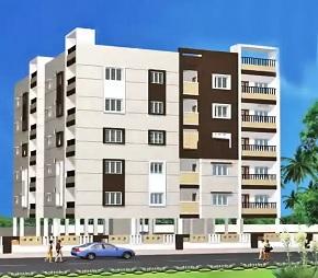 Akruthi Srinivasam, Nizampet, Hyderabad