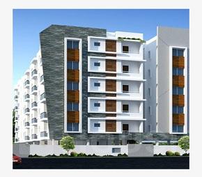 tn anuhar 99 parc project flagship1