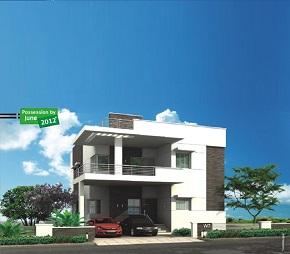 Aparna HillPark Boulevard, Chanda Nagar, Hyderabad