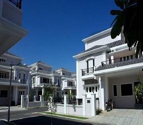 Aparna Shangri La Flagship