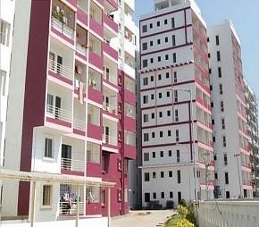 ARK Towers, Miyapur, Hyderabad