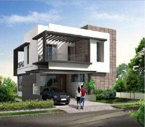 Ashoka A La Maison Annexe, Kompally, Hyderabad