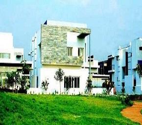 Ashoka A La Maison Greens Phase II Flagship