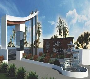 Asrithas 14th Residency, Maheshwaram, Hyderabad