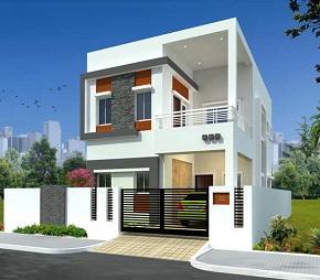 Celebrity Lifestyle Dream Homes, Patancheru Shankarpalli Road, Hyderabad