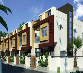 City Heights Golden Villas Flagship