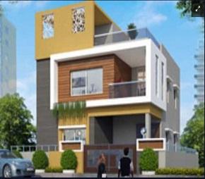 Dhaatri Auravilla Bandlaguda Flagship