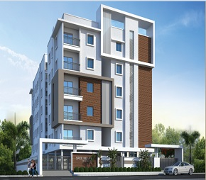 Fortune Green Homes Srinilayam Flagship