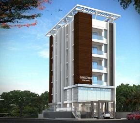 Gangothri Nakshatra Capital Flagship