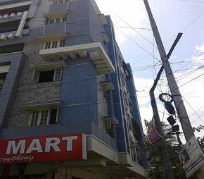 tn gks mizpah apartment project flagship1