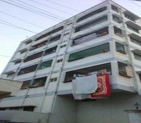 tn gks prashanti nilaya project flagship1