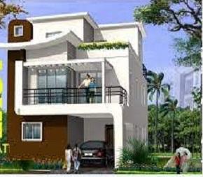 Jahnavi Cedar Ville, Adibatla, Hyderabad