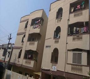 JS Apartment Secunderabad Flagship